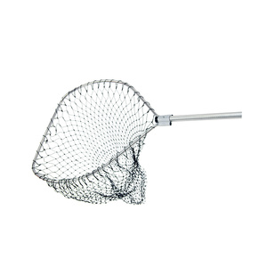 Striper & Catfish Landing Net