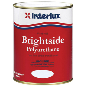 Topside Paint