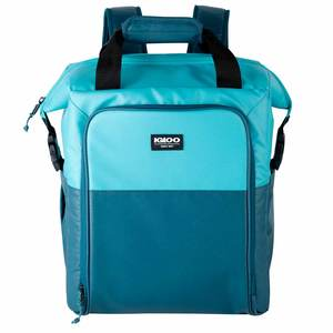 Switch Backpack Soft-Sided Cooler