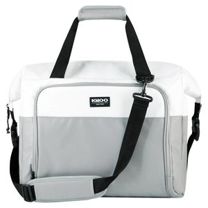 Snapdown 36 Soft-Sided Cooler