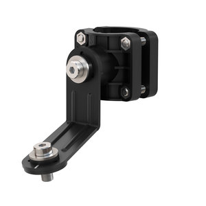 Panoptics Livescope Perspective Mode Mount
