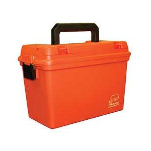 Deep Dry Storage Marine Box