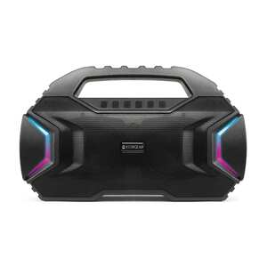 EcoRoam 100 Portable Bluetooth Speaker