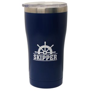 20 oz. Insulated Tumbler