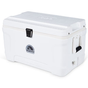 72 qt. Marine Elite Cooler