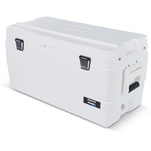 94 qt. Marine Elite Cooler