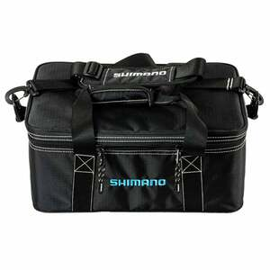 Bhaltair Reel Bag