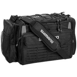 Borona Tackle Bag, Large