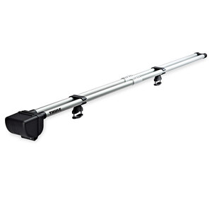 Rod Vault 2 Fishing Rod Roof Rack