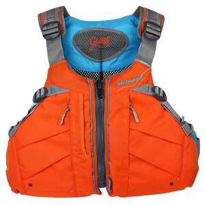Women's Glide Life Jacket, X-Small/Small
