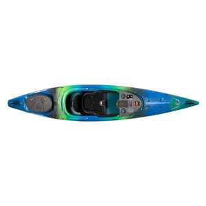 Pungo 120 Sit-Inside Recreational Kayak