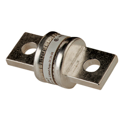 215089 fuses west marine  at couponss.co