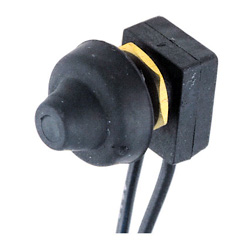Push Button Switches West Marine