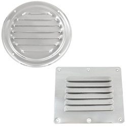 Interior Vents West Marine