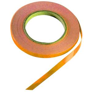 Boat Striping Tape West Marine