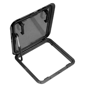900 Series Low-Profile Molded Marine Deck Hatch