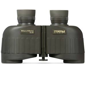 MM830 Military-Marine® 8 x 30 Binoculars