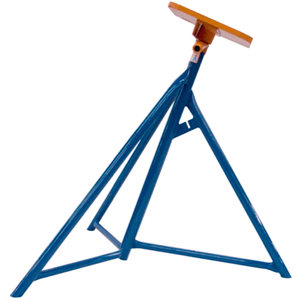 "35"" to 52"" Flat Top Sailboat Stand"