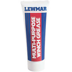 GearGrease Winch Grease