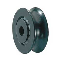 Sheave Assembly, 1-1/8""