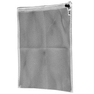 Small Hole Mesh Chum Bag