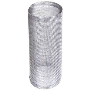 Replacement Stainless Steel Strainer Basket