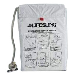 Replacement Storage Bag for Original Lifesling