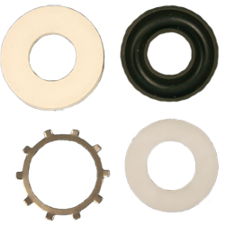 1213W PHII & PHEII Piston Rod Seal Assembly