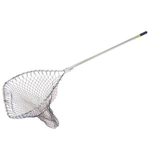 Salmon Catfish & Striper Landing Net