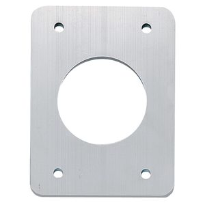 Bp-150 Backing Plate