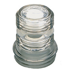 All-Round Light Replacement Lens
