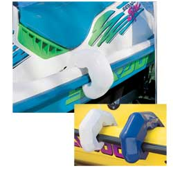 Personal Watercraft Fenders