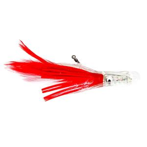 "6"" Tuna Treat™ Rigged Lure"