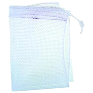 Chum Net Bag