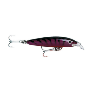 CountDown® Magnum® Fishing Lure, 5 1/2""