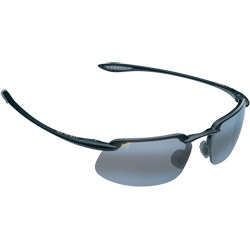 Kanaha Polarized Sunglasses