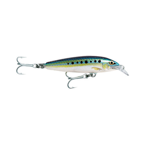CountDown® Magnum® Fishing Lure, 7""