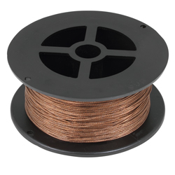 Cannon 400/' Downrigger Cable