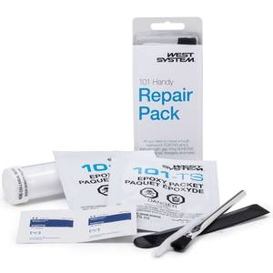 #101 Handy Repair Pack