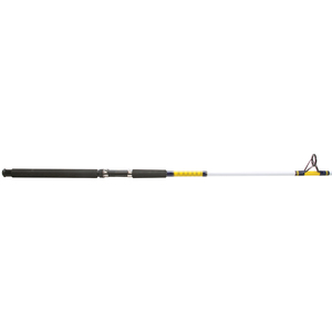 8' Sea Striker Surf Spinning Rod, Medium Power