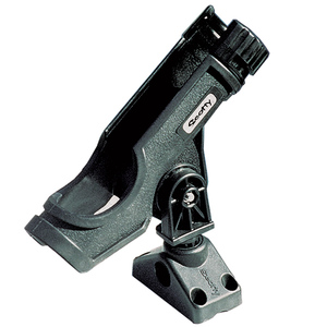 Powerlock Rod Holder