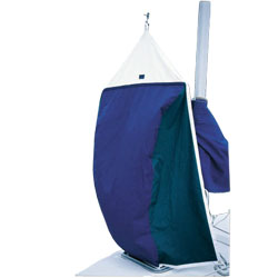 Marine hatch scoops & tents | defender marine.