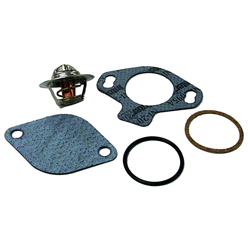 Thermostat Kits | West Marine