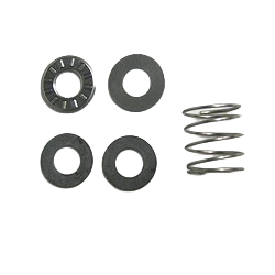 Clutch Repair Kit Fits T2400 & T4000 Powerwinches