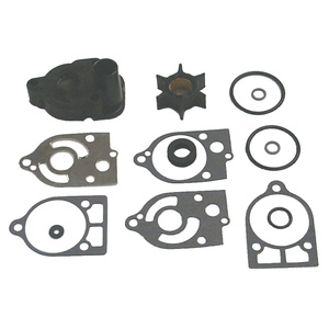 Water Pump Parts | West Marine