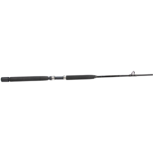 "5'6"" Trolling Rod, Medium/Heavy Power"