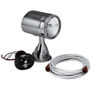 Remote Controlled Spotlight/Floodlight