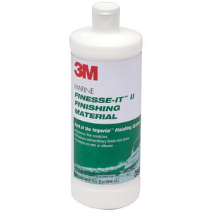 Finesse-It II™ Finishing Material, Quart