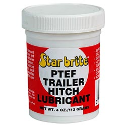 PTEF® Trailer Hitch Lubricant