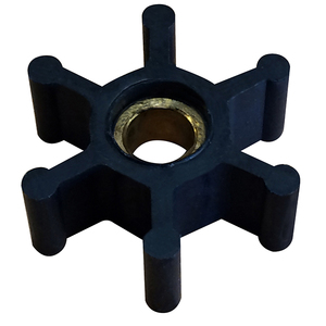 Replacement Impeller 360010